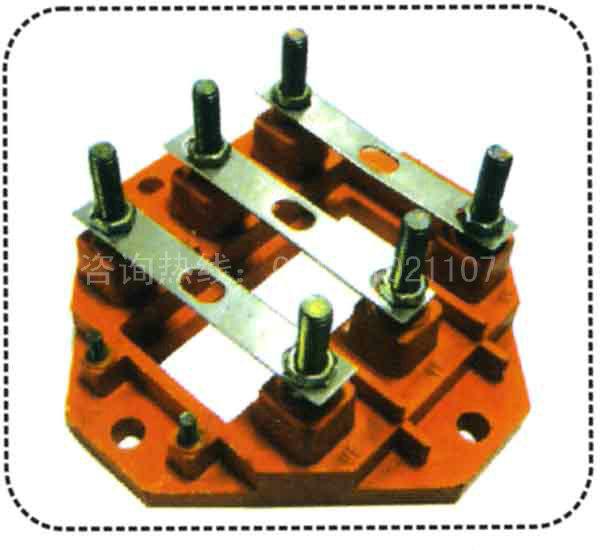 Y2系列电机接线板