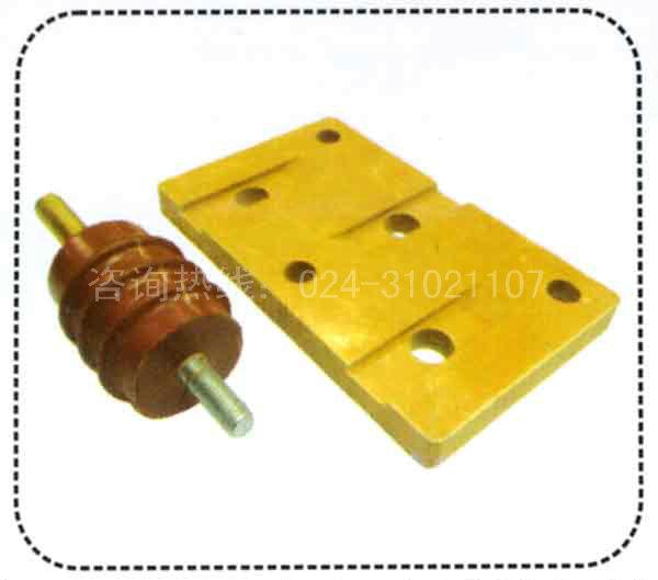 JR、JS电机定子接线柱-JR、JS电机转子接线柱