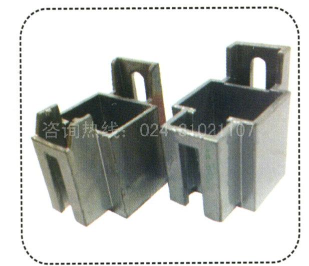 直单孔刷盒25-32
