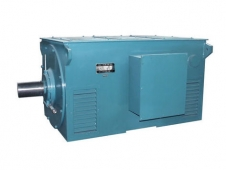 YTM系列6kV,10KV三相异步 电动机 高压电机 防爆电机 变频电机