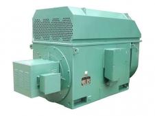 YRKK系列绕线型高压异步,电动机