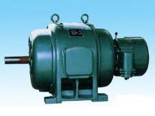 JRJS电机